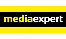 logo-mediaexpert