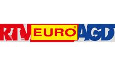 logo-rtv-euro-agd