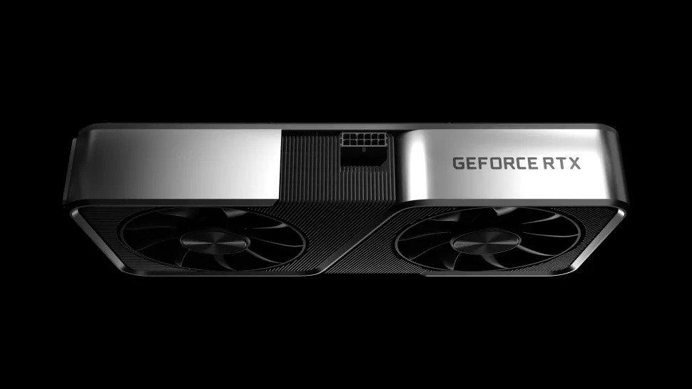 GeForce RTX 3000 Super już wkrótce?
